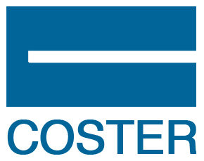 Logo-Coster-reference-EGG-Solutions