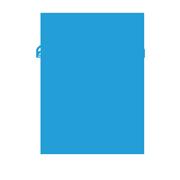 Processi-Risoluzione-promblemi-assemblaggio1-COSTER3-EGG-Solutions