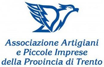 logo-Associazione-Artigiani-reference-EGG-Solutions
