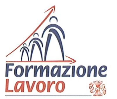 logo-Formazione-lavoro-reference-EGG-Solutions