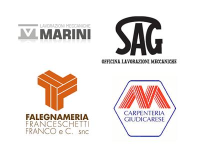 logo-Aziende-Meccanica-Storo-reference-EGG-Solutions