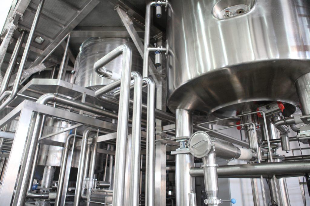 Ricerca-Impianto-Torrefazione-CARES3-EGG-Solutions