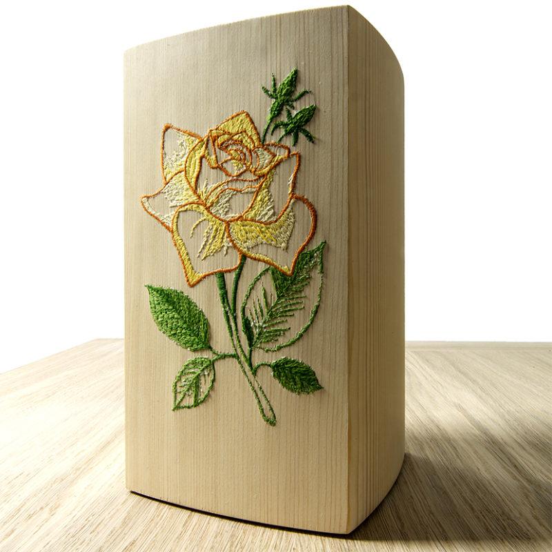 Brevettazione-La-forma-del-legno-gamst1-reference-EGG-Solutions