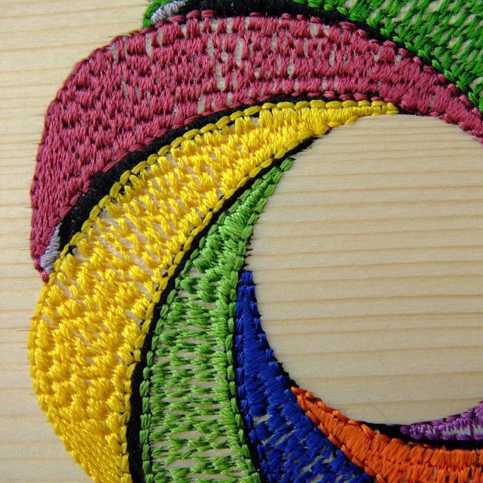 Brevettazione-La-forma-del-legno-gamst6-reference-EGG-Solutions