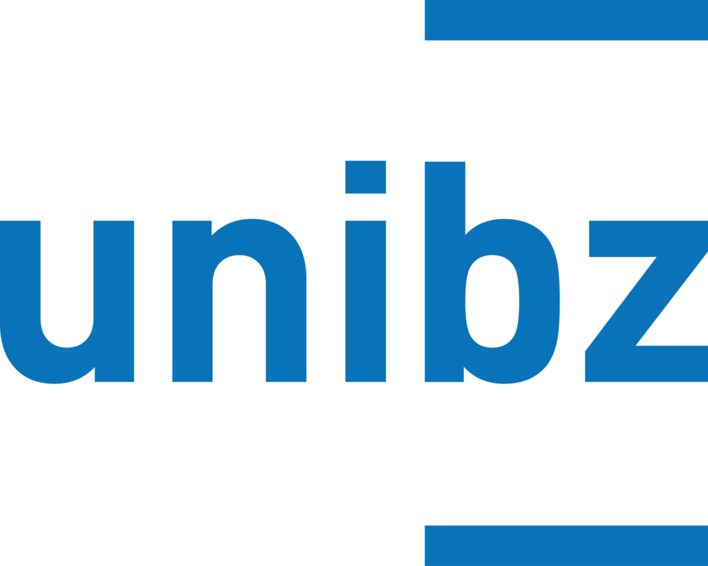 Logo-Unibz2-reference-EGG-Solutions