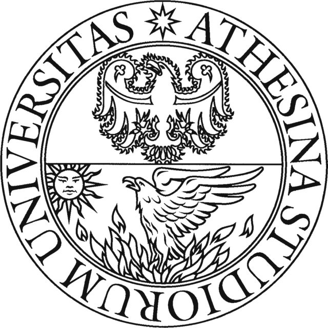 Logo-Unitn-reference-EGG-Solutions