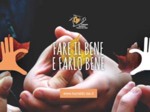Organizzazione-Murialdo1-reference-EGG-Solutions-copertina