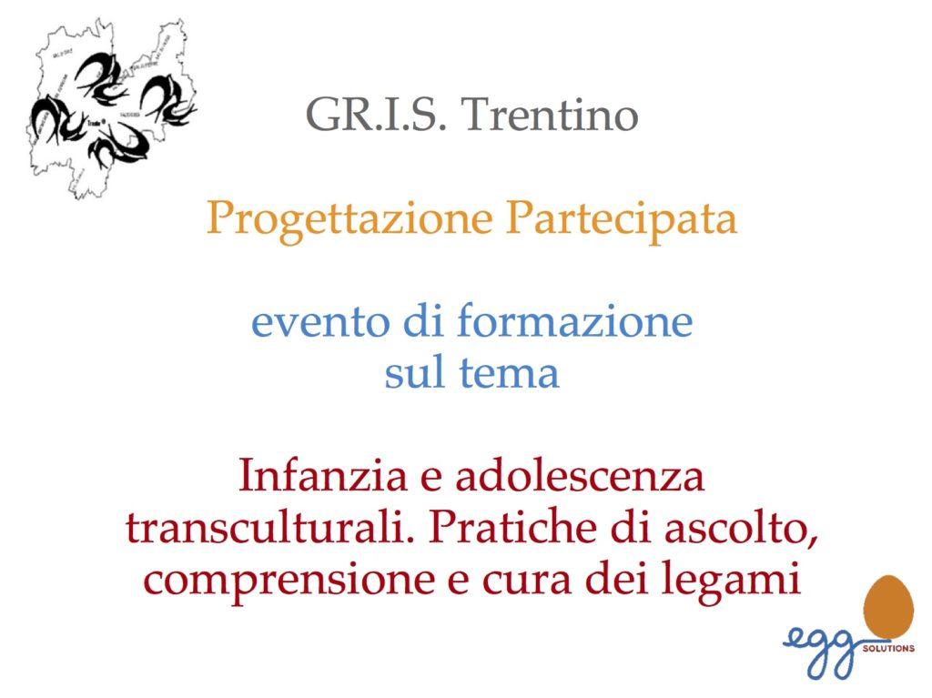 Progettazione-Partecipata-GrIS-EGG-Solutions