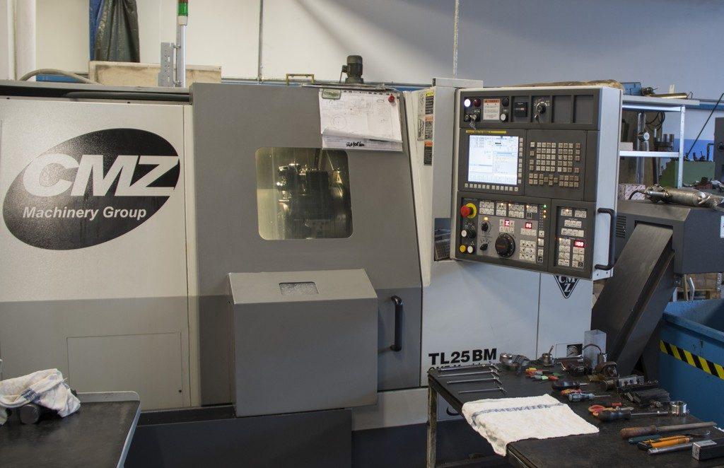 Technology-Aziende-Storo2-EGG-Solutions