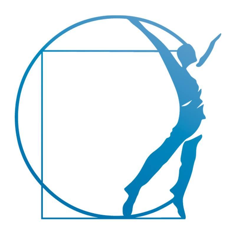 logo-HRD2-reference-EGG-Solutions
