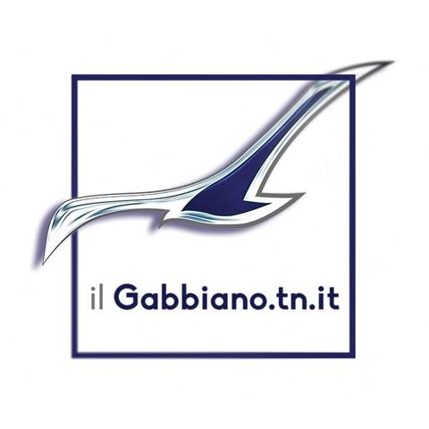 logo-Il-Gabbiano-reference-EGG-Solutions