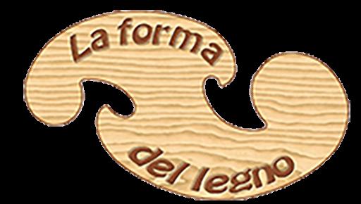 logo-la-forma-del-legno-reference-egg-solutions