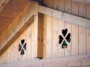 sviluppo-casette-sauna-progetto-legno-EGG-Solutions-copertina