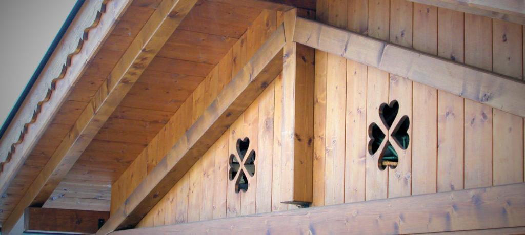 sviluppo-casette-sauna1-progetto-legno-EGG-Solutions