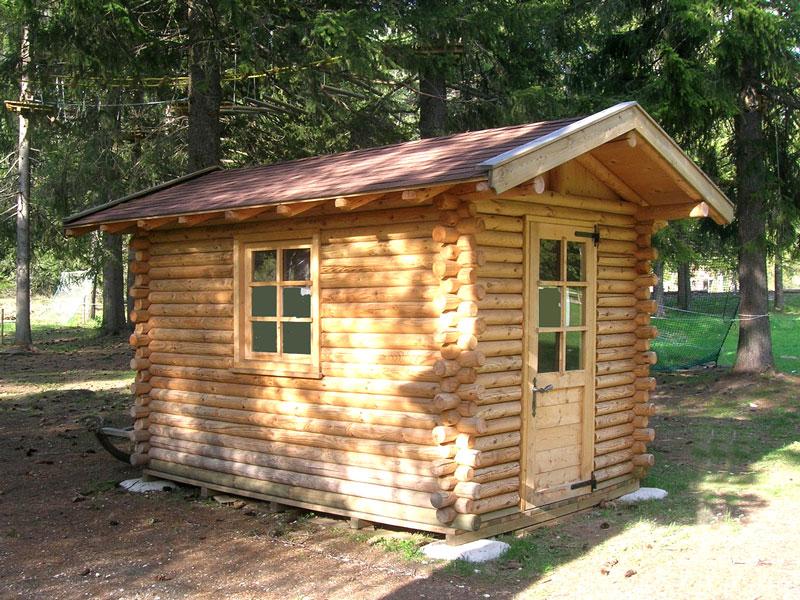 sviluppo-casette-sauna2-progetto-legno-EGG-Solutions