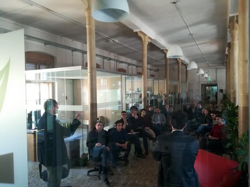 triz-workshop1-EGG-solutions