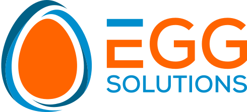 logo2019-EGG-Solutions