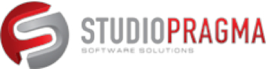 Logo-StudioPragma-reference-EGG-Solutions