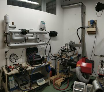 Unibz-Banco prova micro cogenerazione-reference-EGG-Solutions-1