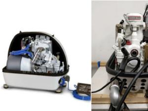 Unibz-Banco prova micro cogenerazione-reference-EGG-Solutions-2 copertina