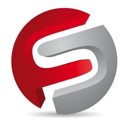 logo-Studio Pragma