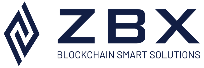 logo-ZBX-reference-EGG-Solutions
