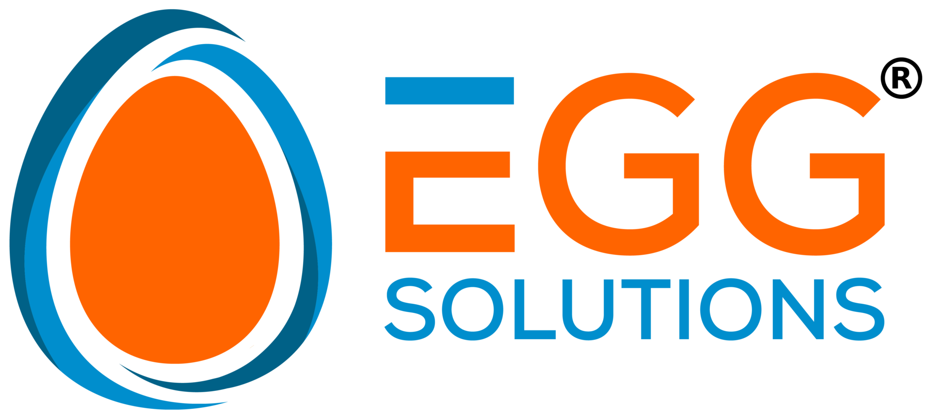 EGG Solutions