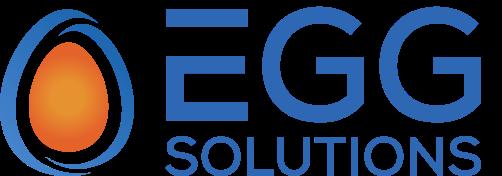 EGGSolutions-logo2021-R