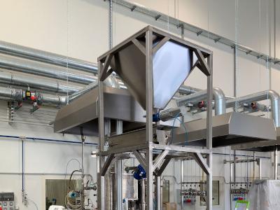 Unibz-carico-automatico-biomassa-EGG-Solutions-copertina
