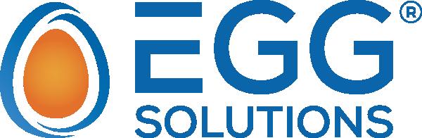 EGGSolutions-logo2021-R-new